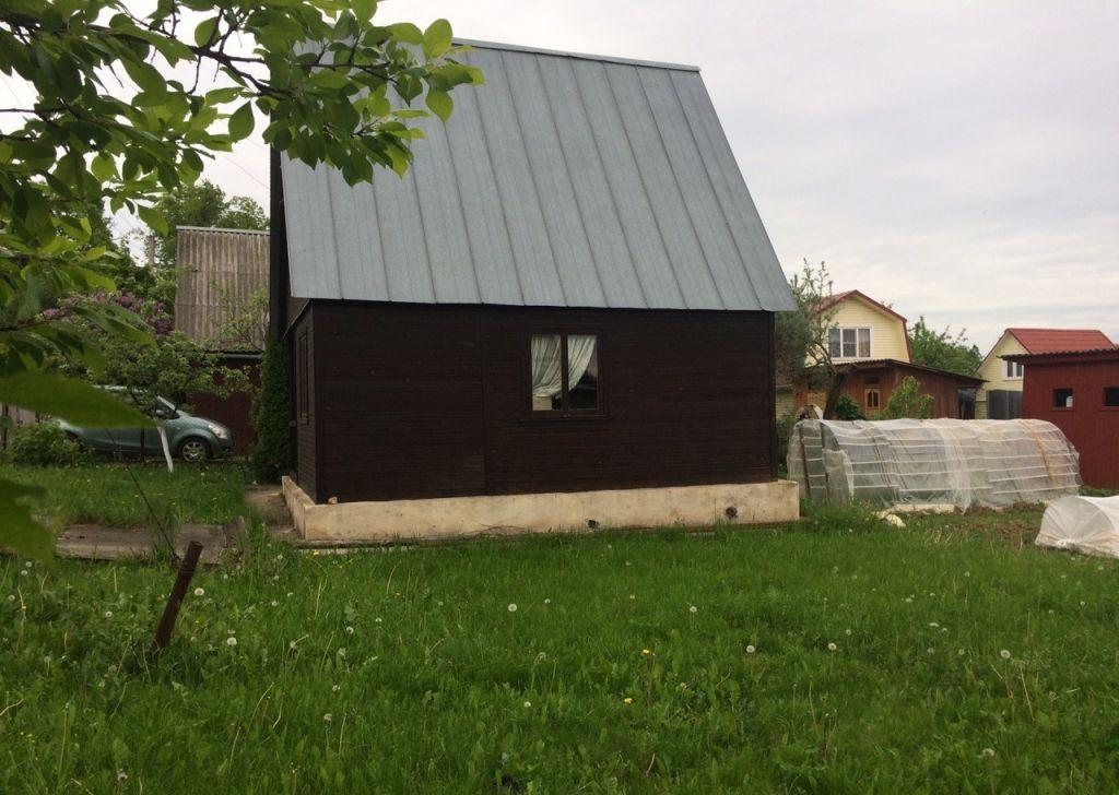 Продажа дома деревня Никулино, цена 1600000 рублей, 2021 год объявление №284399 на megabaz.ru