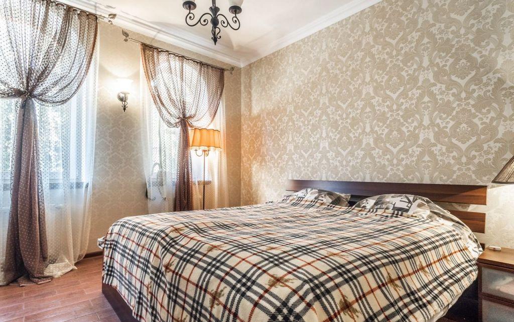 Продажа дома дачный посёлок Ашукино, Дальняя улица 24, цена 40000000 рублей, 2021 год объявление №284894 на megabaz.ru
