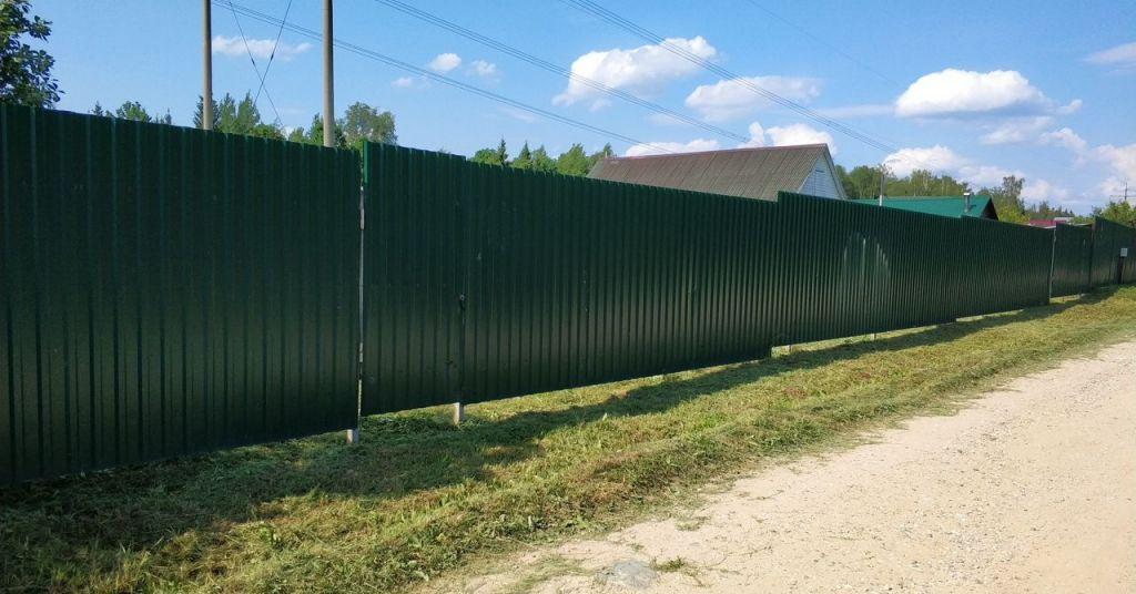 Продажа дома СНТ Заозёрный, Заозёрная улица, цена 1200000 рублей, 2021 год объявление №284256 на megabaz.ru
