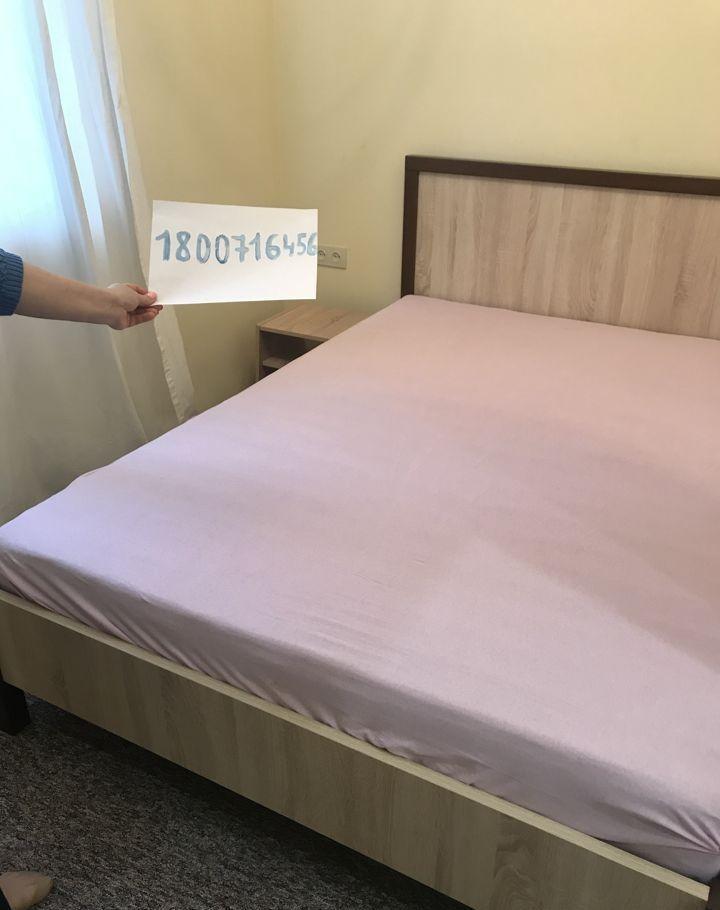 Аренда студии село Ям, цена 22000 рублей, 2021 год объявление №909537 на megabaz.ru