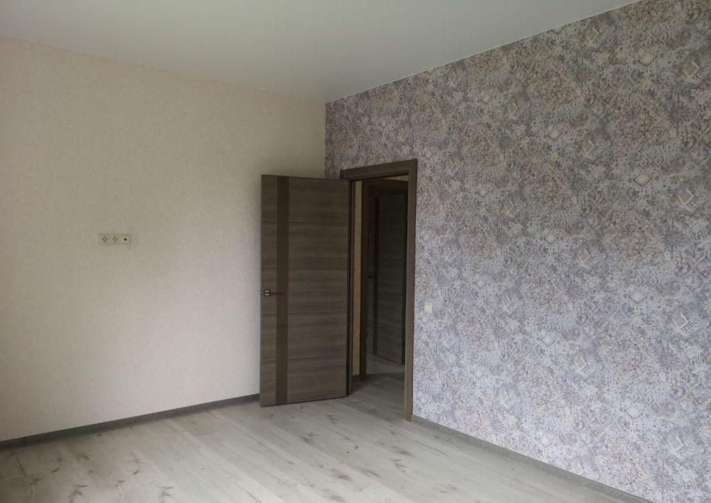 Продажа дома деревня Поповка, Заречная улица, цена 10500000 рублей, 2021 год объявление №284438 на megabaz.ru