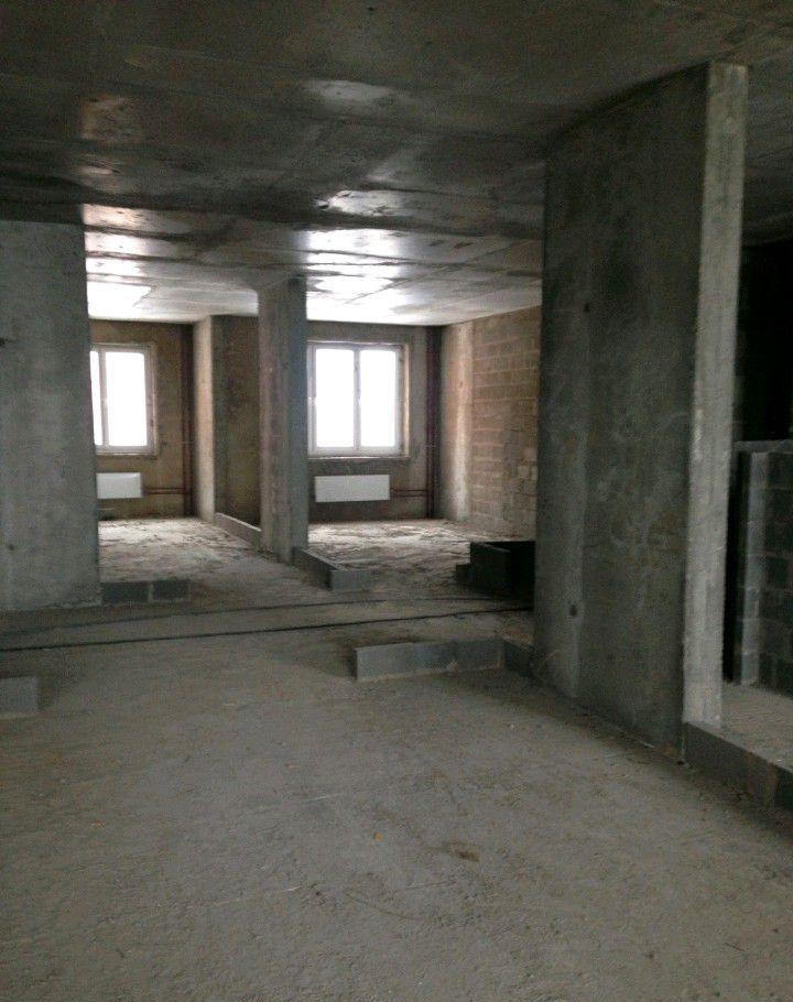 Продажа четырёхкомнатной квартиры поселок Горки-10, цена 6999999 рублей, 2021 год объявление №284372 на megabaz.ru