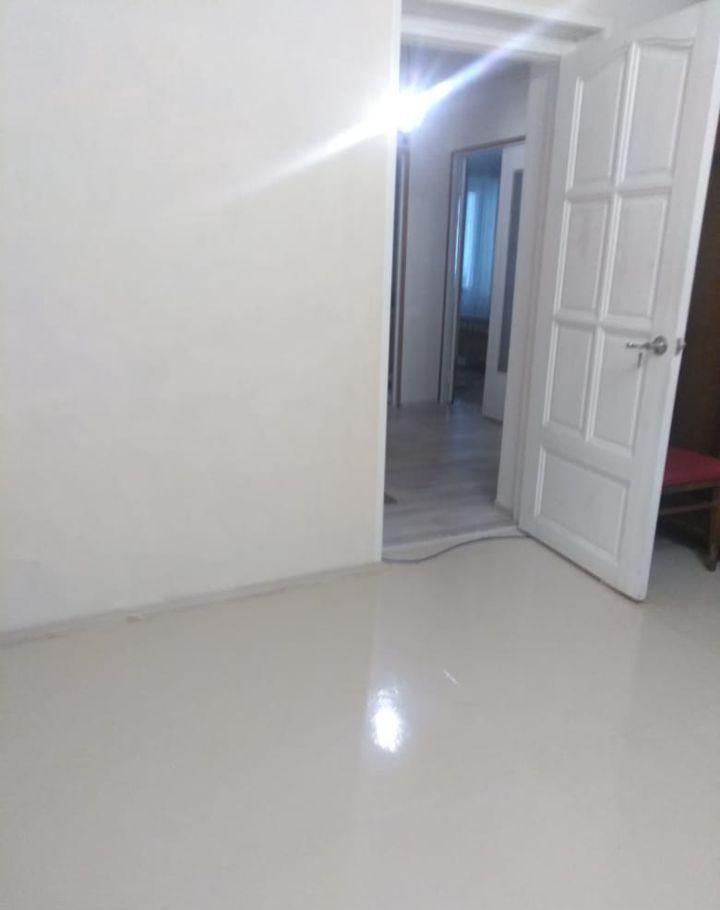 Продажа трёхкомнатной квартиры рабочий посёлок Селятино, цена 6400000 рублей, 2021 год объявление №285482 на megabaz.ru