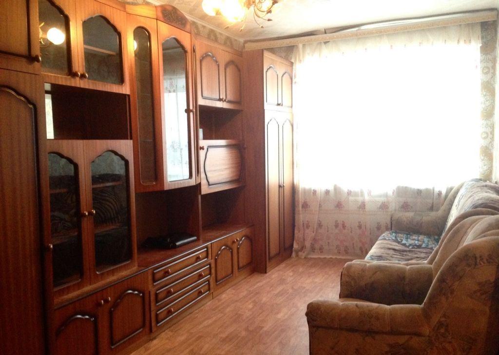 Продажа двухкомнатной квартиры село Покровское, улица ДОХБ 17, цена 1800000 рублей, 2021 год объявление №285734 на megabaz.ru