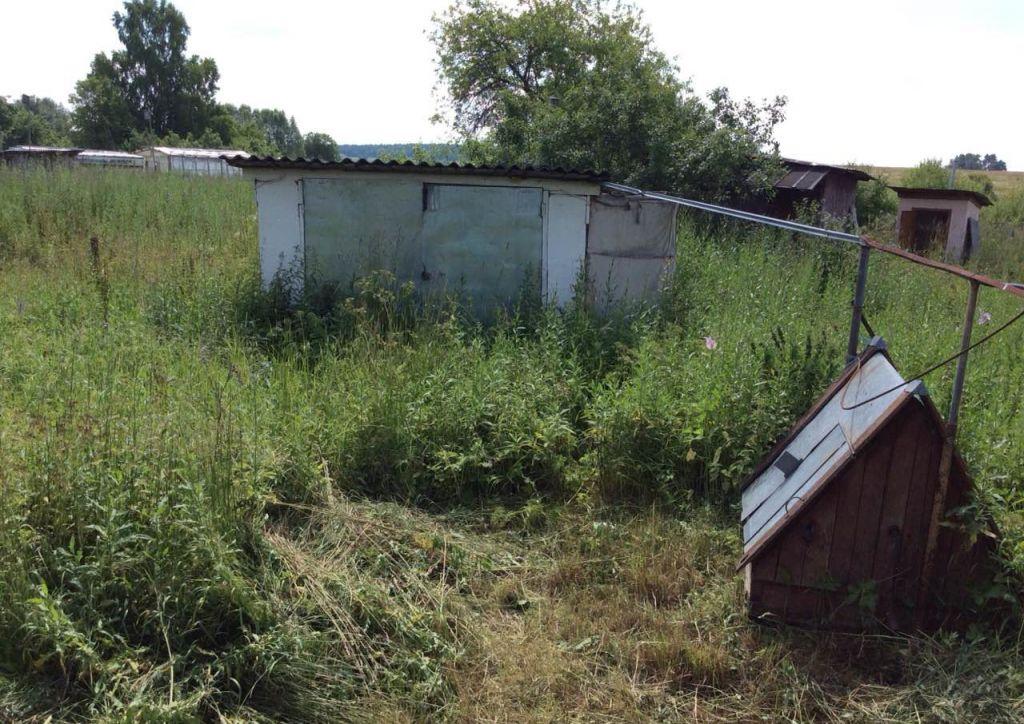 Продажа дома деревня Васькино, цена 750000 рублей, 2021 год объявление №285525 на megabaz.ru