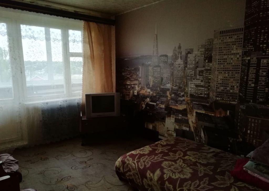 Аренда двухкомнатной квартиры рабочий посёлок Михнево, улица Юности 6, цена 21000 рублей, 2021 год объявление №910491 на megabaz.ru