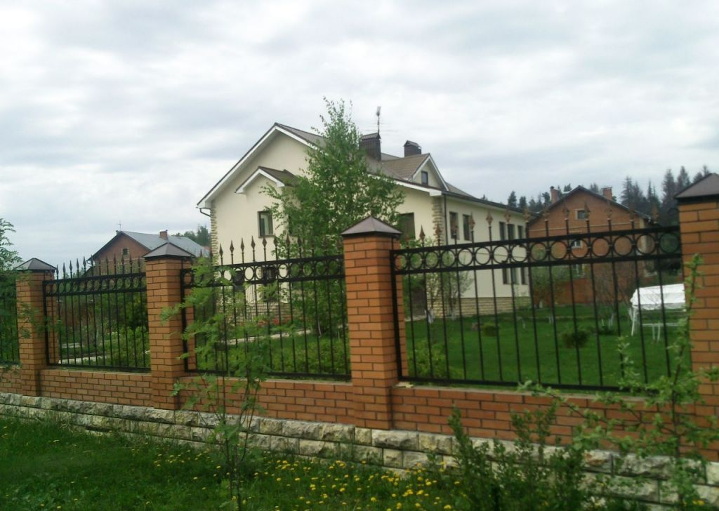 Продажа дома деревня Исаково, цена 18000000 рублей, 2021 год объявление №286052 на megabaz.ru