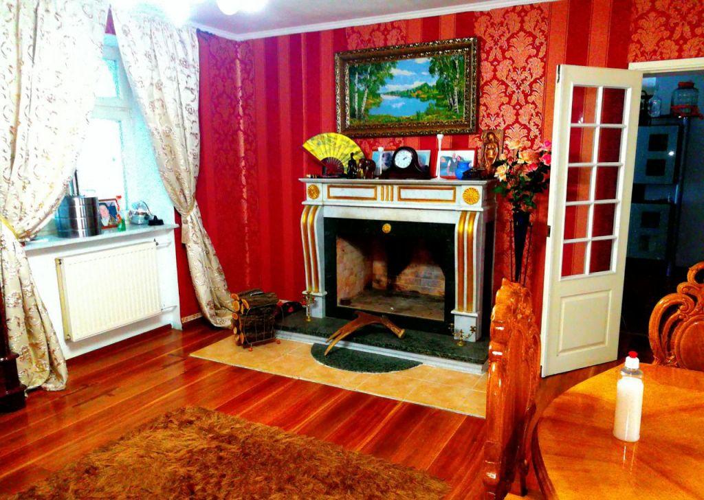 Продажа дома поселок Горки-10, цена 39900000 рублей, 2021 год объявление №287368 на megabaz.ru