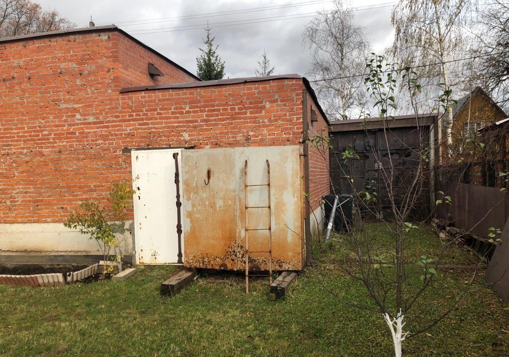 Продажа дома СНТ Восход, цена 1500000 рублей, 2021 год объявление №288101 на megabaz.ru