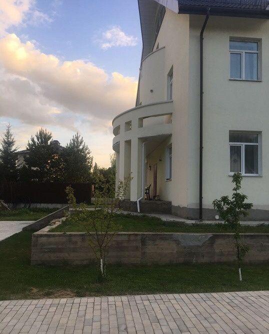 Продажа дома поселок Мещерино, цена 25500000 рублей, 2021 год объявление №287888 на megabaz.ru