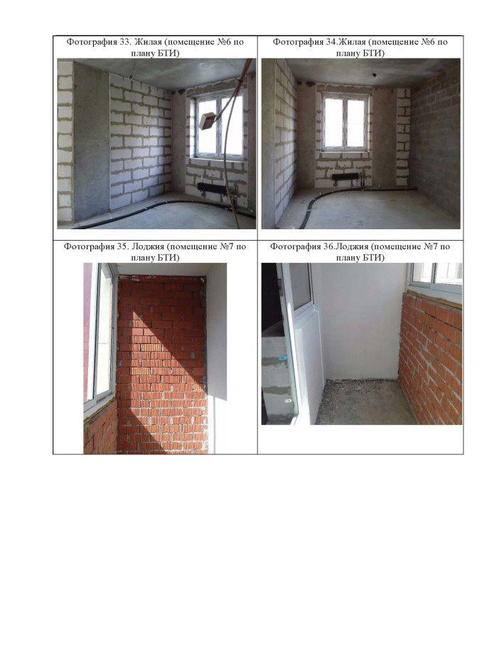 Продажа двухкомнатной квартиры поселок Горки-10, цена 4990000 рублей, 2021 год объявление №288142 на megabaz.ru
