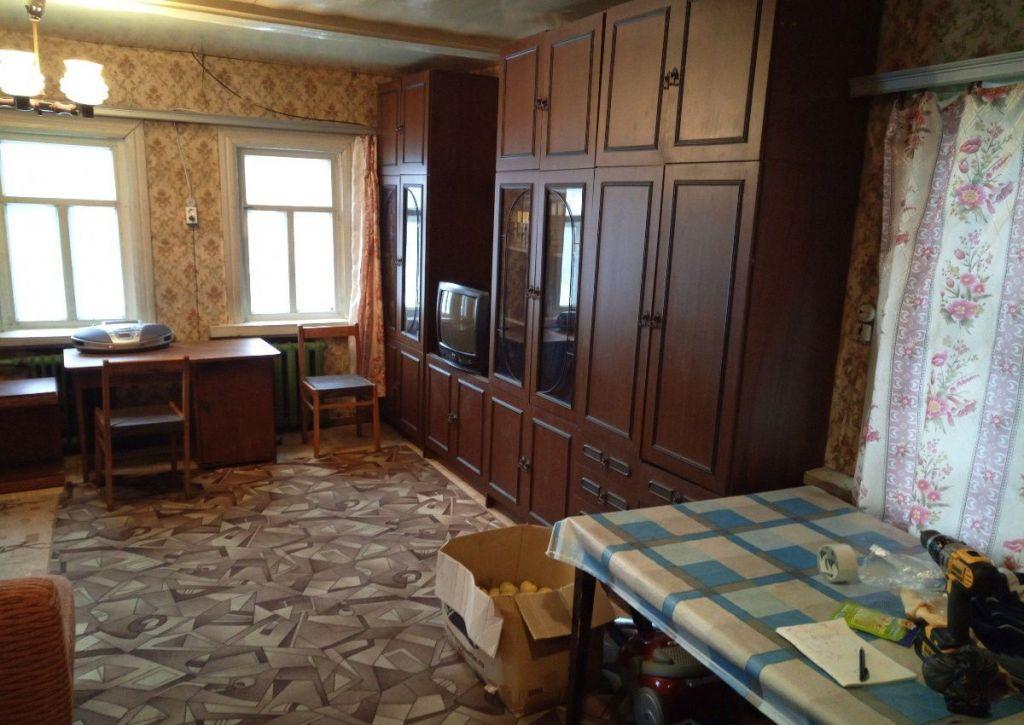 Аренда дома деревня Бородино, цена 20000 рублей, 2021 год объявление №911847 на megabaz.ru