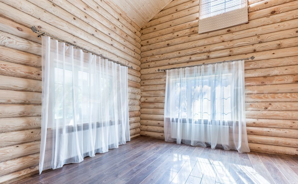 Продажа дома деревня Сивково, цена 14950000 рублей, 2021 год объявление №287788 на megabaz.ru