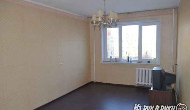 Аренда трёхкомнатной квартиры город Жуковский, улица Лацкова 8, цена 35000 рублей, 2021 год объявление №339143 на megabaz.ru
