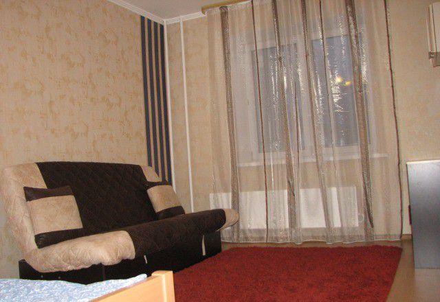 Аренда двухкомнатной квартиры садовое товарищество Москва, метро Строгино, цена 35000 рублей, 2021 год объявление №340886 на megabaz.ru