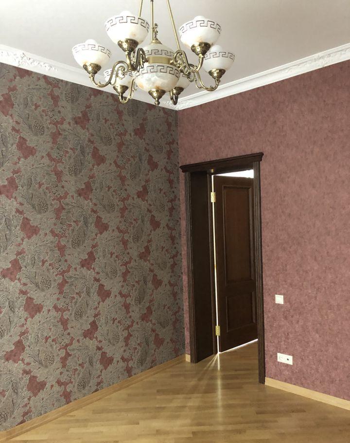 Продажа дома поселок Мещерино, Радостная улица, цена 55000000 рублей, 2021 год объявление №288950 на megabaz.ru