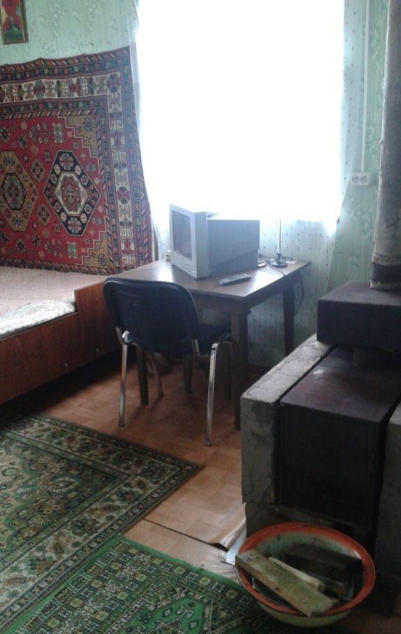 Продажа дома Москва, метро Полянка, цена 500000 рублей, 2021 год объявление №288509 на megabaz.ru