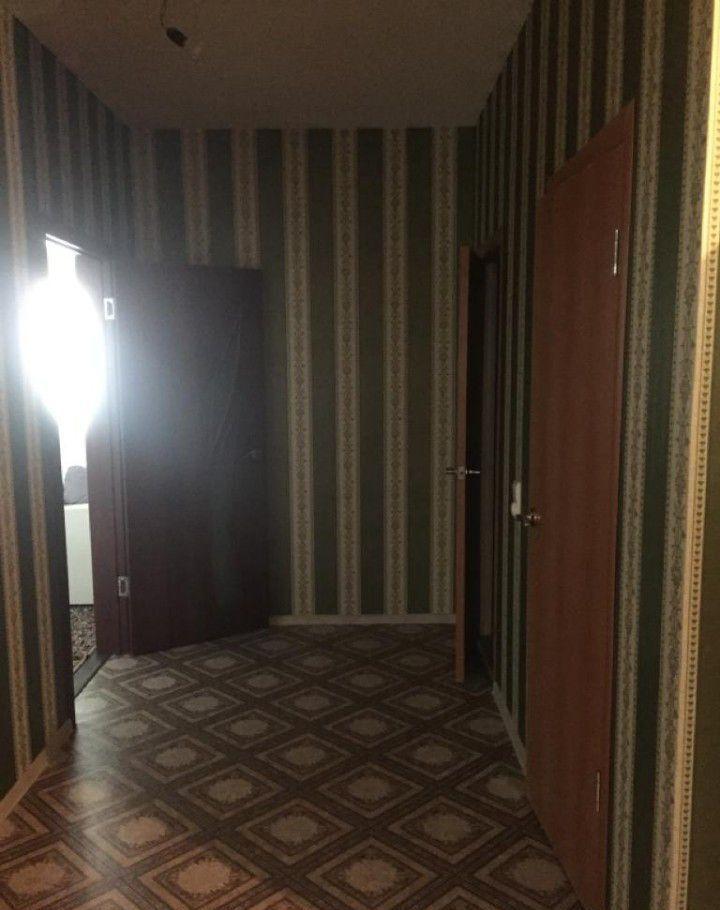 Аренда двухкомнатной квартиры деревня Чёрная, Тенистая улица 2, цена 30000 рублей, 2021 год объявление №913044 на megabaz.ru