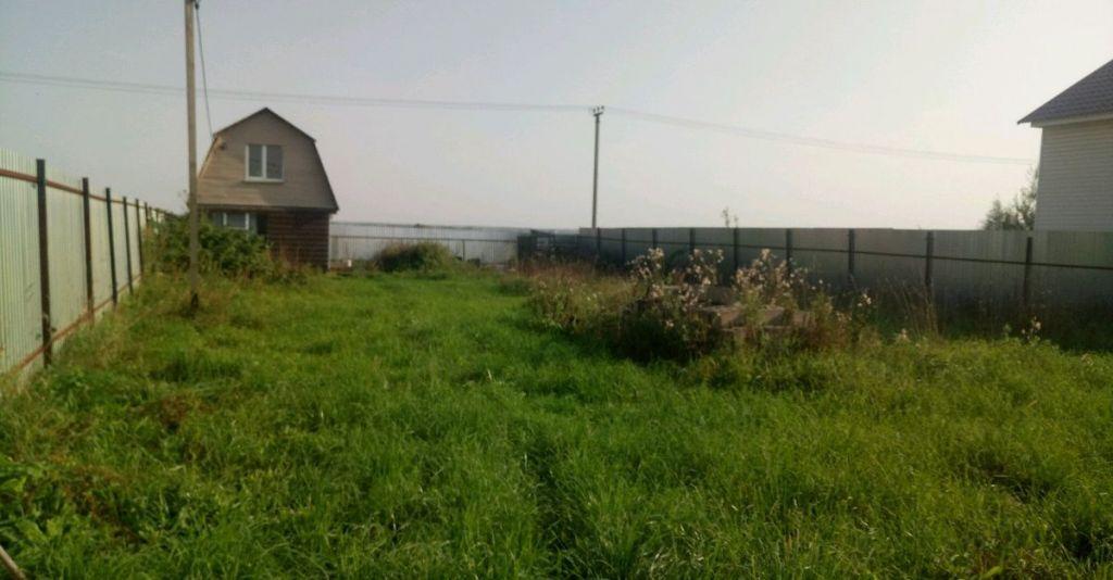 Продажа дома деревня Клишева, Школьная улица, цена 2600000 рублей, 2021 год объявление №288630 на megabaz.ru