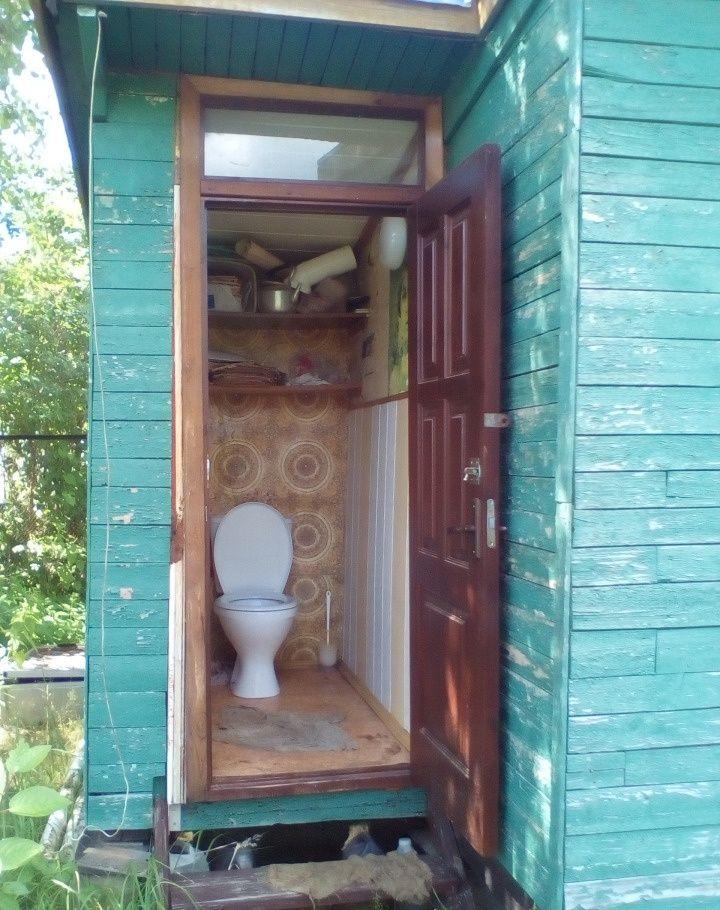 Продажа дома деревня Бельское, цена 1300000 рублей, 2021 год объявление №288386 на megabaz.ru