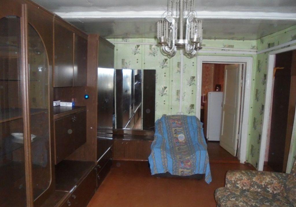 Продажа дома деревня Клишева, Октябрьская улица, цена 2500000 рублей, 2021 год объявление №288644 на megabaz.ru