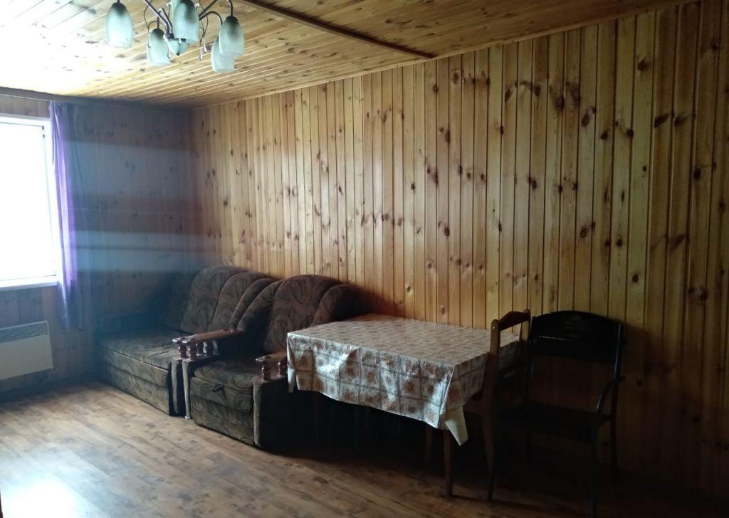 Аренда двухкомнатной квартиры Черноголовка, Первый проезд 4, цена 10000 рублей, 2021 год объявление №912830 на megabaz.ru