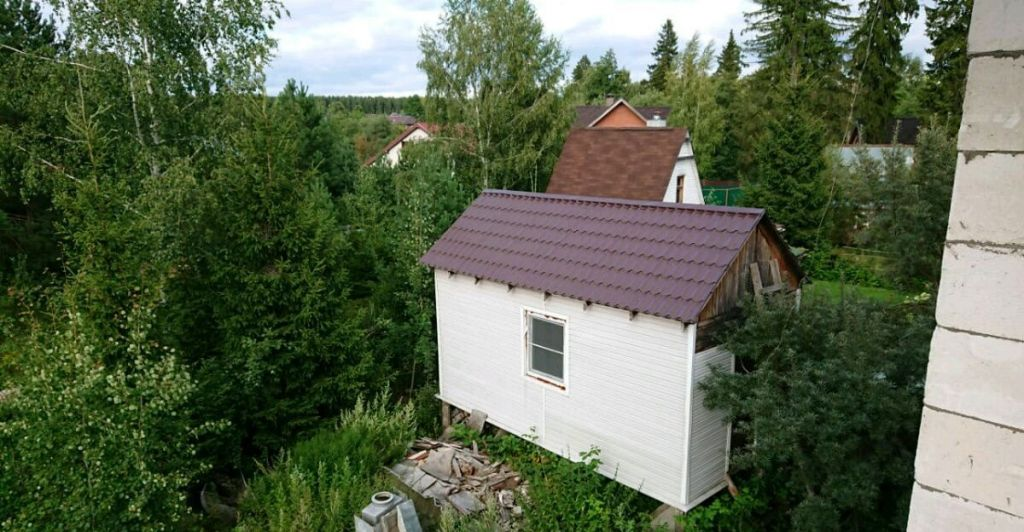 Продажа дома село Покровское, цена 6000000 рублей, 2021 год объявление №288926 на megabaz.ru