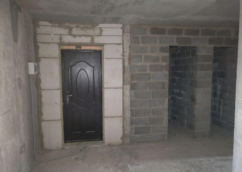 Продажа двухкомнатной квартиры село Рождествено, Сиреневый бульвар 18, цена 4050000 рублей, 2021 год объявление №289024 на megabaz.ru