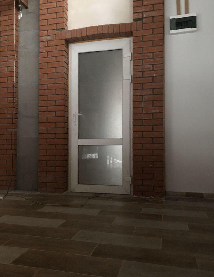 Аренда студии село Ильинское, Экспериментальная улица 1, цена 25000 рублей, 2021 год объявление №913419 на megabaz.ru
