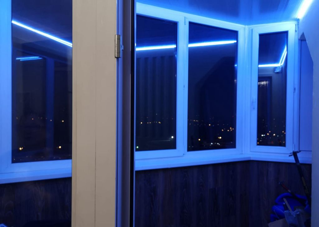Аренда двухкомнатной квартиры Москва, метро Митино, Пятницкое шоссе 16к4, цена 45000 рублей, 2021 год объявление №913144 на megabaz.ru