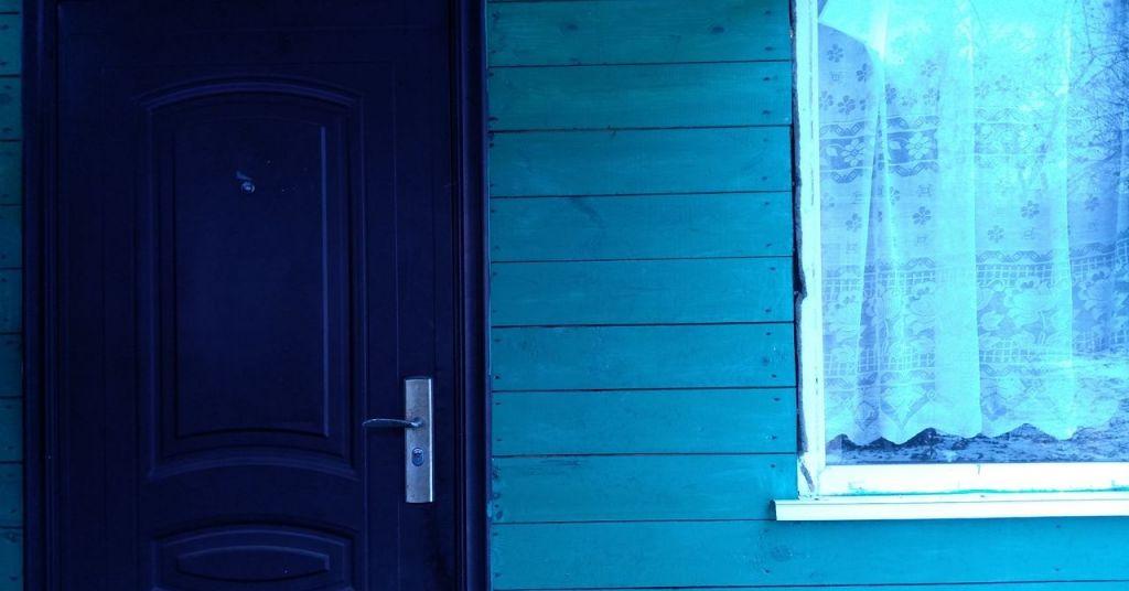 Продажа дома поселок городского типа Загорянский, улица Семашко, цена 5400000 рублей, 2021 год объявление №289514 на megabaz.ru