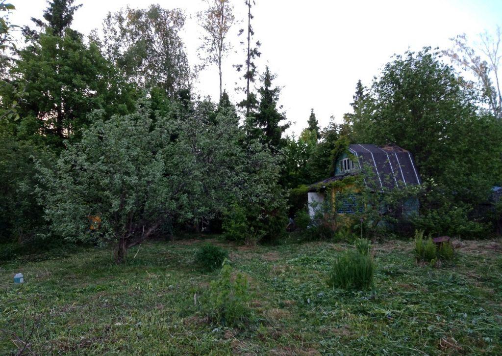 Продажа дома СНТ Заозёрный, цена 435000 рублей, 2021 год объявление №289415 на megabaz.ru