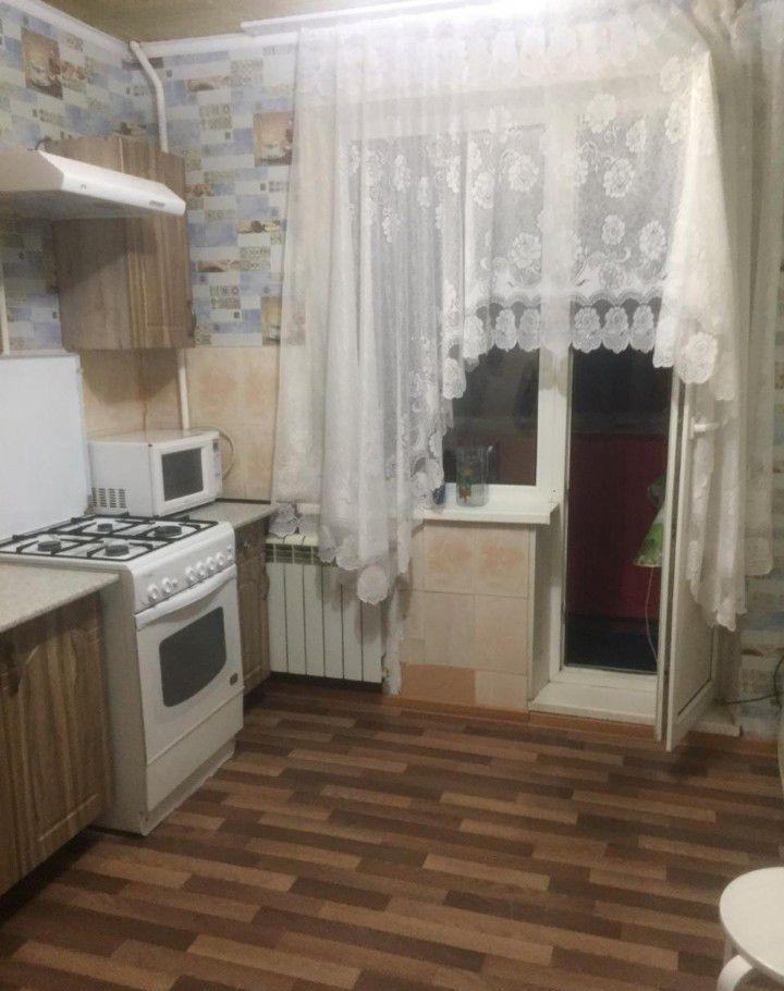 Продажа трёхкомнатной квартиры село Константиново, цена 3650000 рублей, 2021 год объявление №289131 на megabaz.ru