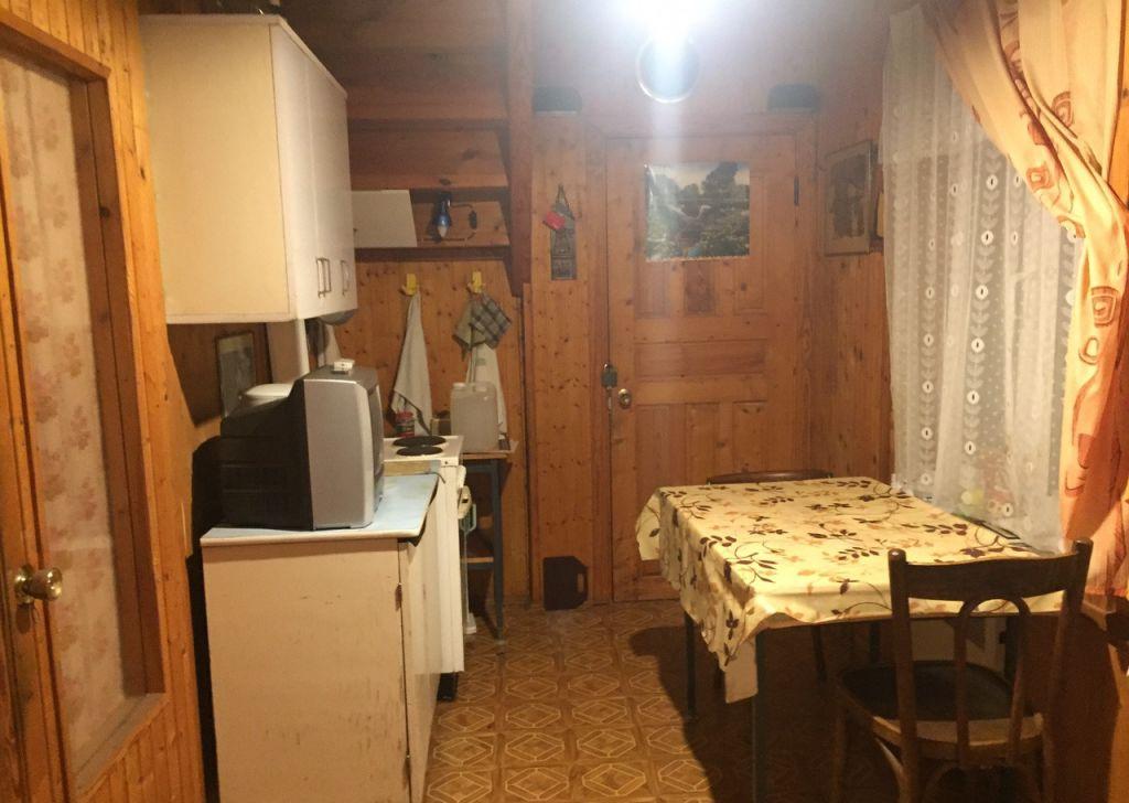 Продажа дома поселок городского типа Большие Дворы, цена 3000000 рублей, 2021 год объявление №290336 на megabaz.ru