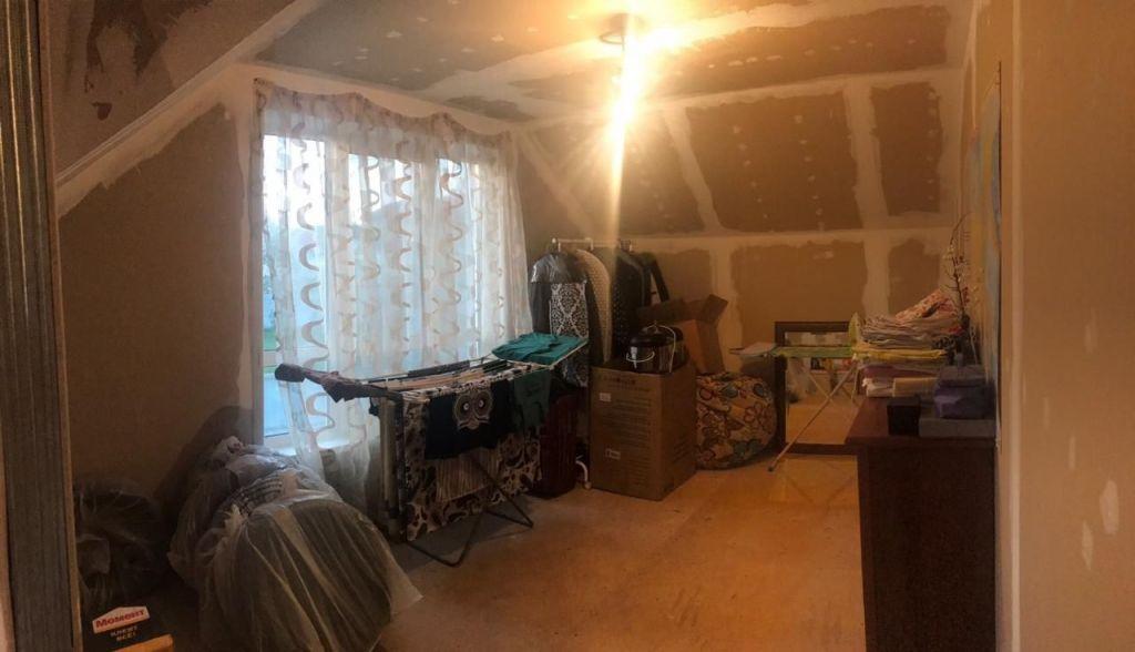 Продажа дома поселок Мещерино, цена 5050000 рублей, 2021 год объявление №290233 на megabaz.ru