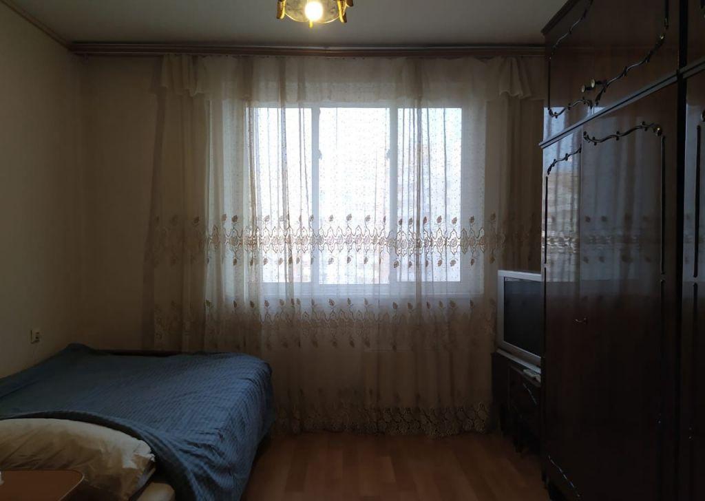 Аренда комнаты Москва, метро Митино, 3-й Митинский переулок 7, цена 13000 рублей, 2021 год объявление №914277 на megabaz.ru