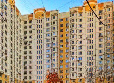 Продажа комнаты Москва, метро Римская, Ковров переулок 26с1, цена 5450000 рублей, 2021 год объявление №290620 на megabaz.ru