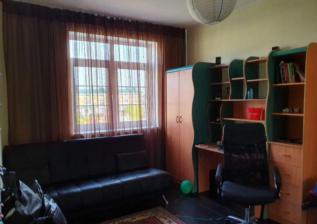 Продажа дома село Озерецкое, Иверская улица 19, цена 12200000 рублей, 2021 год объявление №289966 на megabaz.ru