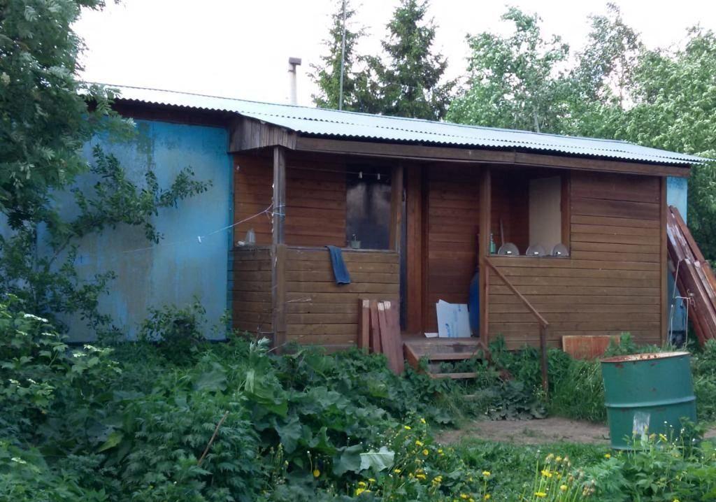 Продажа дома деревня Рыбаки, цена 1600000 рублей, 2021 год объявление №291221 на megabaz.ru