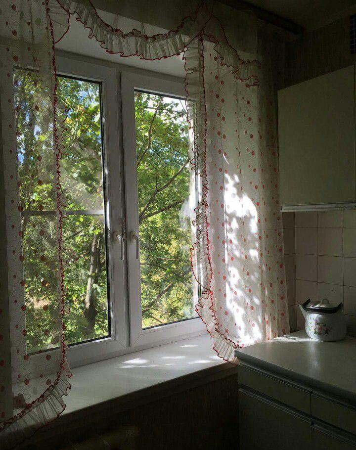 Продажа трёхкомнатной квартиры рабочий посёлок Селятино, цена 5000000 рублей, 2021 год объявление №291636 на megabaz.ru