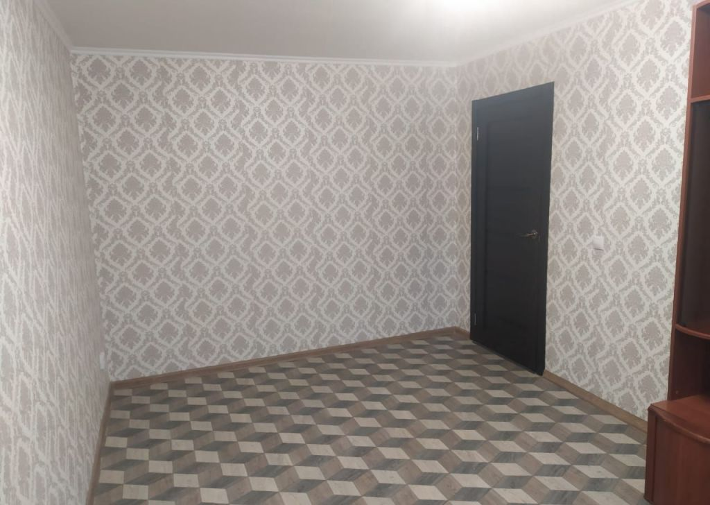 Аренда двухкомнатной квартиры село Ям, Морская улица 12, цена 25000 рублей, 2021 год объявление №916072 на megabaz.ru