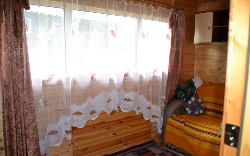 Продажа дома поселок Мещерино, цена 2790000 рублей, 2021 год объявление №292390 на megabaz.ru