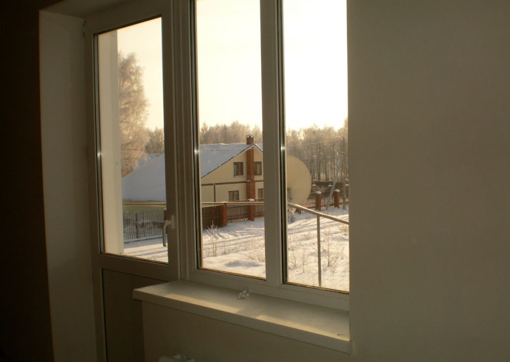 Продажа дома деревня Поповка, цена 7650000 рублей, 2021 год объявление №292479 на megabaz.ru