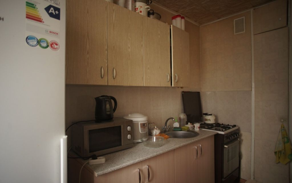 Аренда двухкомнатной квартиры Черноголовка, Центральная улица 18, цена 20000 рублей, 2021 год объявление №917095 на megabaz.ru
