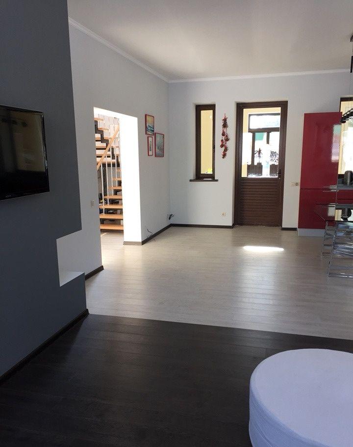 Продажа дома село Рождествено, цена 23000000 рублей, 2021 год объявление №294736 на megabaz.ru