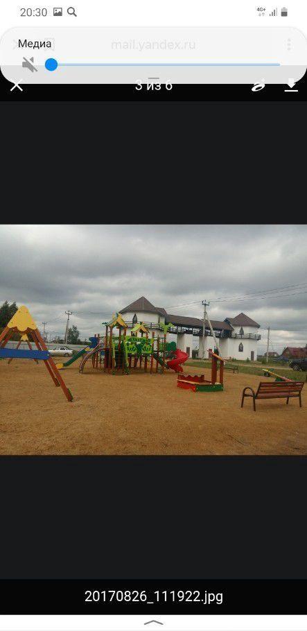 Продажа дома деревня Ульянки, цена 500000 рублей, 2021 год объявление №296393 на megabaz.ru