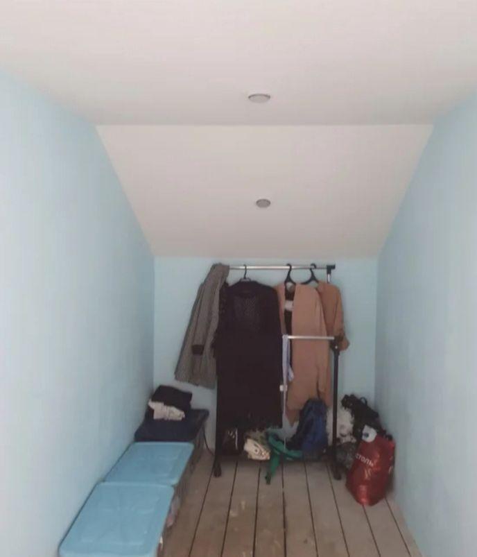 Продажа дома поселок городского типа Загорянский, улица Свердлова, цена 7900000 рублей, 2021 год объявление №295753 на megabaz.ru