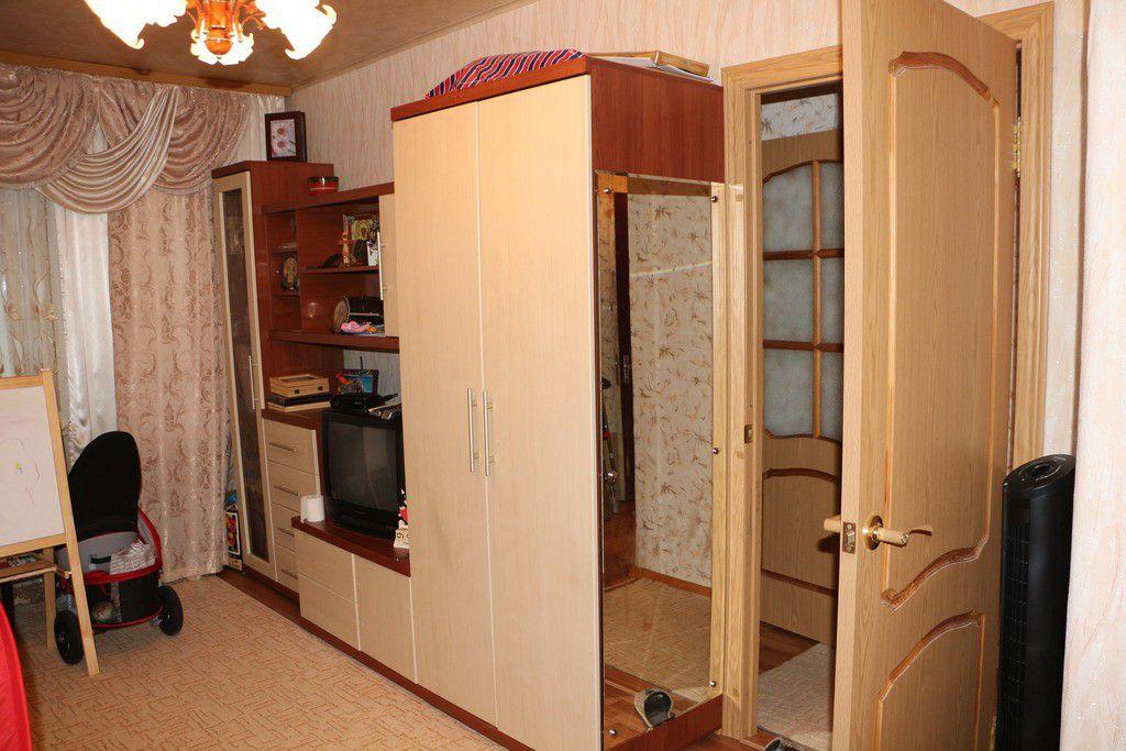 Аренда однокомнатной квартиры деревня Радумля, цена 20000 рублей, 2021 год объявление №342117 на megabaz.ru