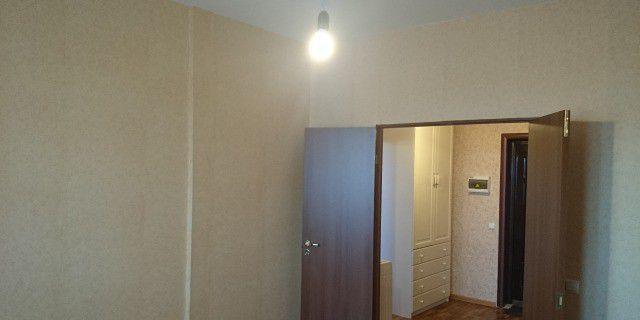 Аренда однокомнатной квартиры поселок Аничково, метро Щелковская, цена 11000 рублей, 2021 год объявление №341198 на megabaz.ru