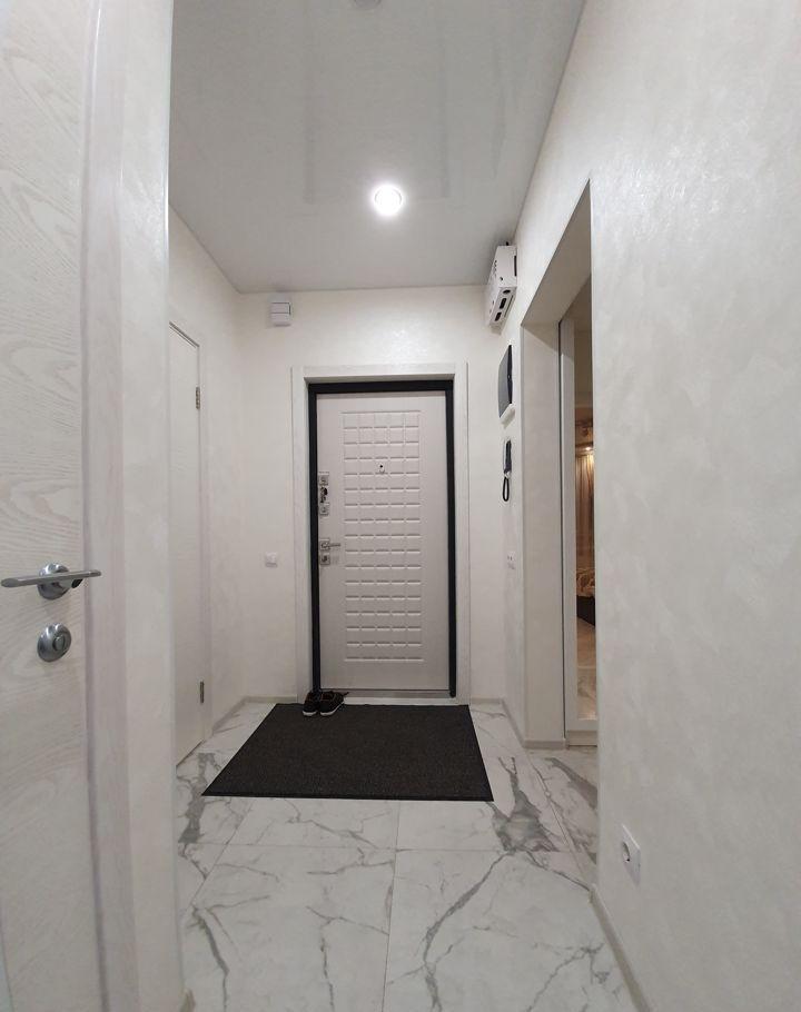 восточное бутово пик отделка квартир фото шоколадный фавн